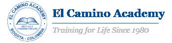El Camino Academy