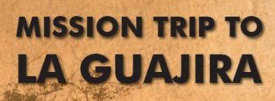 Guajira MT