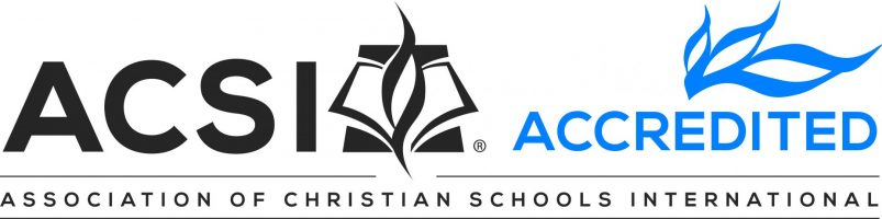 ACSI_Accredited