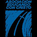 Logo - Asociación