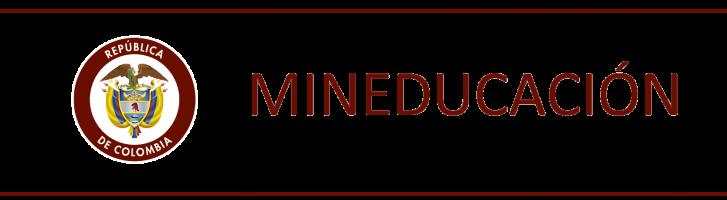 MinEducación_(Colombia)