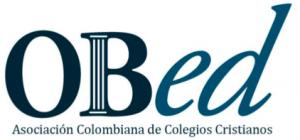 Logo OBED