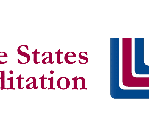 Middle-States-Accreditation