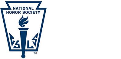National_Honor_Society_logo