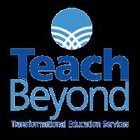 teachbeyond_logo
