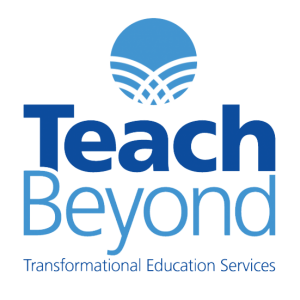 teachbeyond_logo