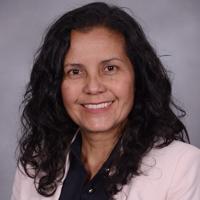 Yolanda Cardozo