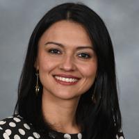 Erika Castiblanco