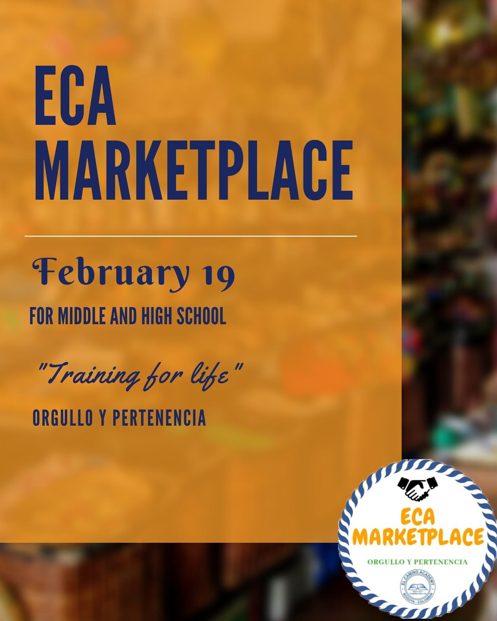 Eka Market