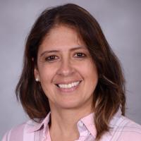 Paola Hernández