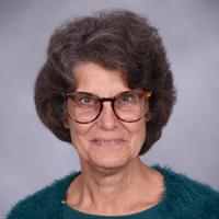 Glenda Moyer