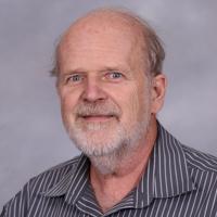 Glenn Moyer