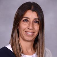 Érica Neira