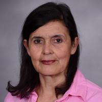 Margoth Osma