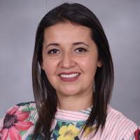 Patricia Peña