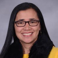 Tatiana Peñuela