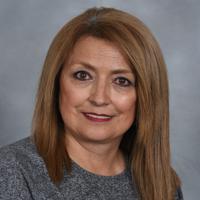 Gloria Quiroga