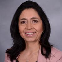 María Alejandra Rivas