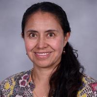 Ángela Robles