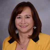 Margarita Segura