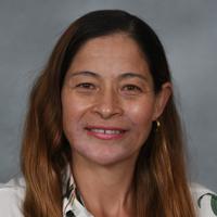 Rosario Suárez