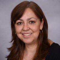 Diana Tenorio