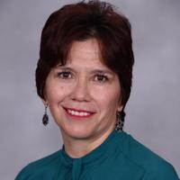 Esther Tinoco