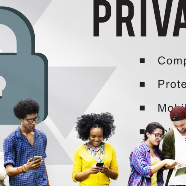 Parent Workshop: Protecting Children's Identity Online