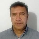 Luis Parada